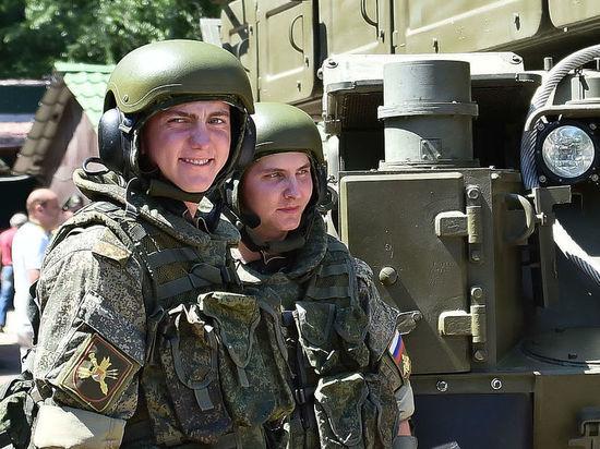 Эксперт оценил первый вылет «русифицированного» беспилотника «Форпост-Р»