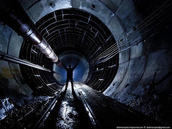 9 станций и 55 млн пассажиров: рассказываем о новом проекте красноярского метро