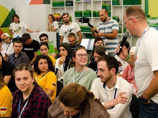 Поколению Z дают «зеленый свет» в Сбербанке