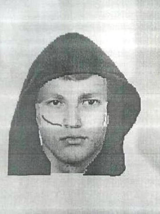 Подозреваемого в убийстве ищут в Иркутске