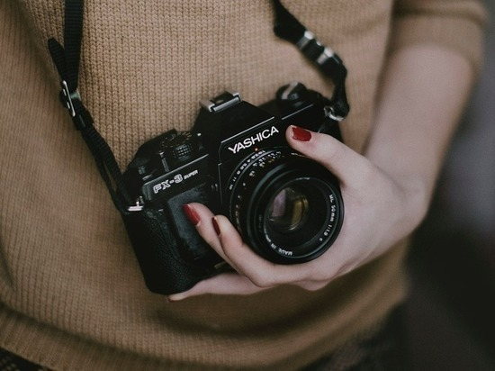 В Серпухове состоится благотворительная фотоакция «Улыбка в лицах»