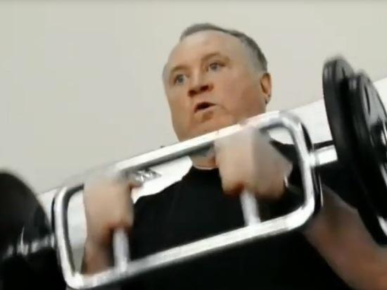 Сергей Проничев решил сняться с выборов мэра Новосибирска