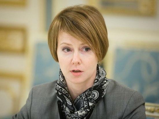 На Украине признали, что не смогут удерживать Россию в изоляции