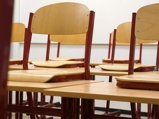 В школах Сургутского района ждут более 17,5 тысяч учеников