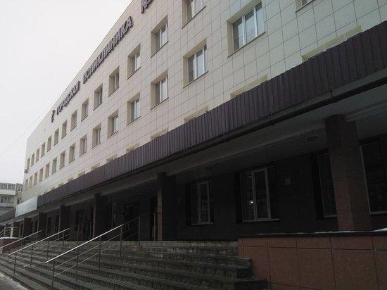 Пациент брянской больницы рассказал о записи к врачу в 5 утра
