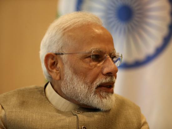 Эксперт оценил угрозу начала ядерной войны между Индией и Пакистаном