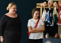Орловский театр кукол пополнился новыми актерами