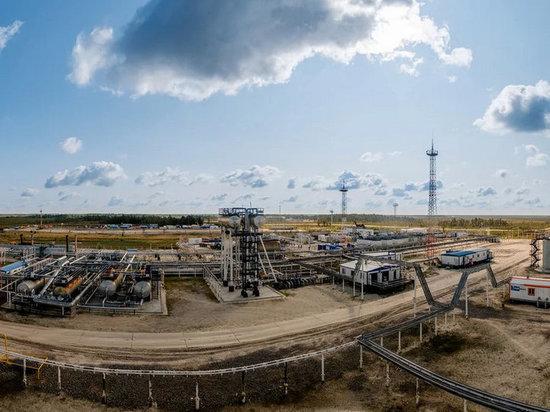 «Нефтиса» подвела итоги финансово-хозяйственной деятельности за I полугодие 2019 года