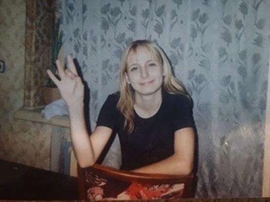 Полиция и волонтеры ищут без вести пропавшую 32-летнюю ростовчанку