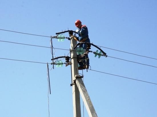 Энергетики направили на экологическую безопасность 30 млн рублей