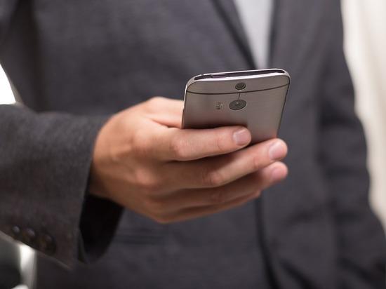 Каждый десятый россиянин стал жертвой телефонных мошенников