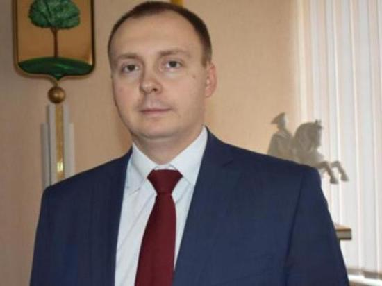 В Липецке сменится председатель департамента транспорта