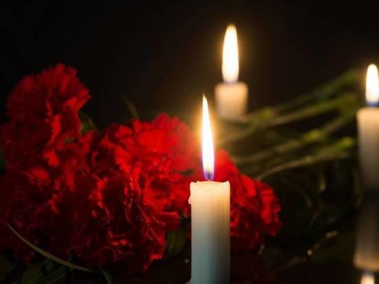 В Обнинске умерла участница создания первой атомной бомбы