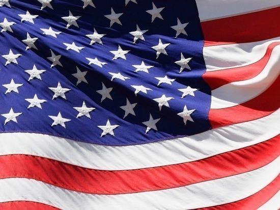 США объявили дату введения новых антироссийских санкций по