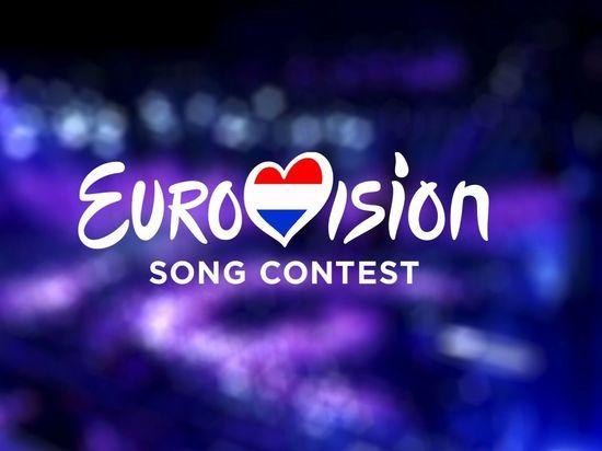 Роттердам или Маастрихт: российские букмекеры предсказали место проведения «Евровидения»