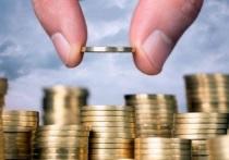 «Санкции – это чепуха»: в Крыму знают, когда в регион зайдут крупные банки