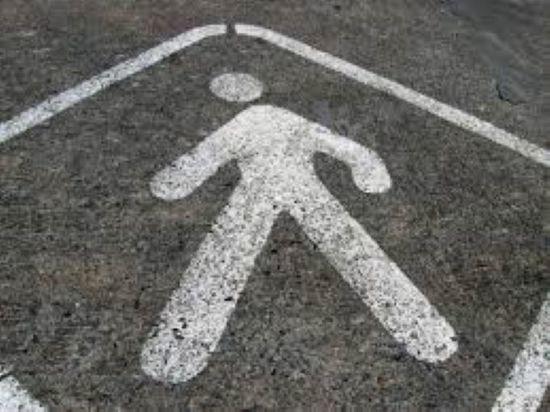 В Калмыкии за смертельное ДТП осужден пешеход