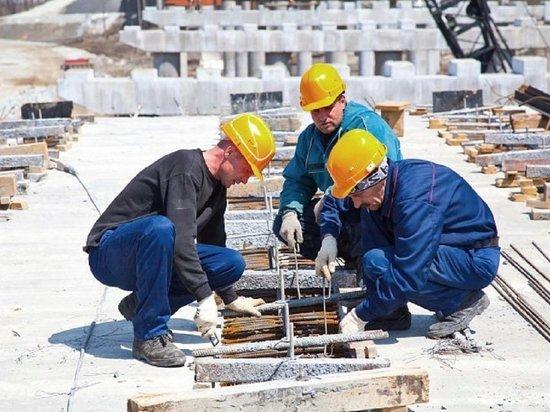 В Дуванском районе Башкирии до конца года откроют новый культурный центр