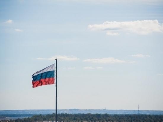 Андрей Бочаров с рабочей поездкой отправился в Котовский район