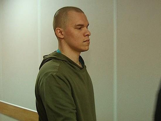 Мать обвиняемого в убийстве барнаульца Седова считает сына невиновным