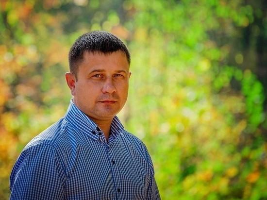 Вице-мэр Тамбова погиб в ДТП в Рязанской области: подробности