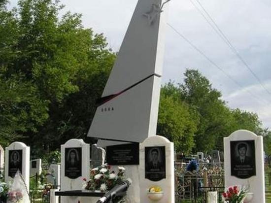 Смертница прошла на борт за 1000 рублей: 15 лет назад террористы взорвали два самолета с экипажем из Барнаула