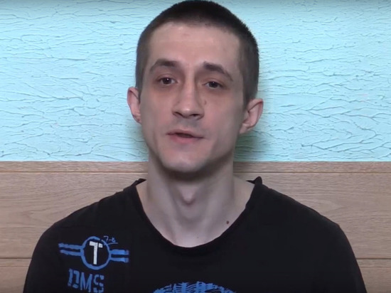 Агент СБУ: сотни заключенных Украины готовятся для диверсий в Донбассе