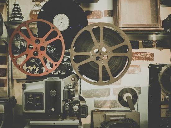 «Ночь кино» пройдет во Владимире 27 августа