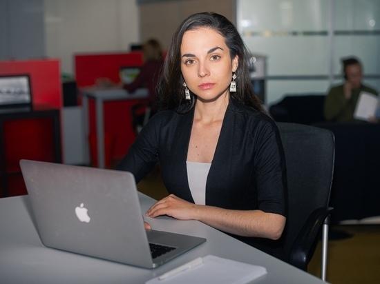 Представитель некоммерческой организации из Иваново пройдет обучение в Оксфорде при поддержке Фонда Потанина