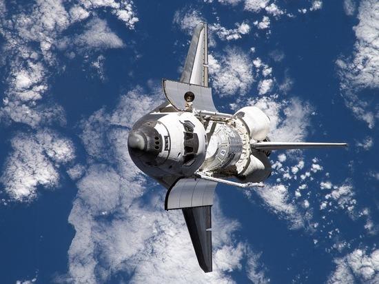 СМИ: NASA расследует первое совершенное преступление в космосе