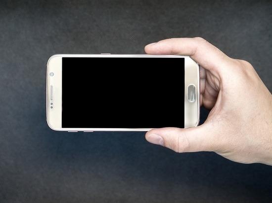 Житель Бурятии уснул во дворе дома и лишился паспорта и телефона