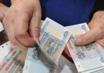 Угадал и выиграл: крымчанин стал миллионером по счастливой случайности