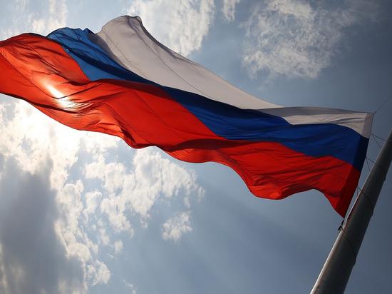 Движение идет: политолог о том, как скоро мир признает российский Крым