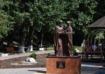 Мнение жителей будет решающим в развитии Котовского района