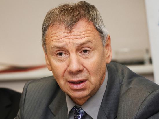 Марков призвал Кремль не соглашаться на гостевой режим в G7