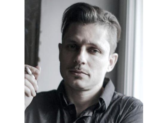 В Москве погиб в ДТП кинорежиссер Игорь Хомский