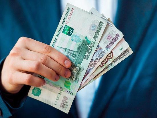 Стоимость проезда на автобусах в Архангельске снова вырастет