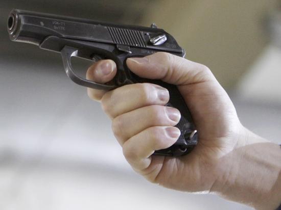 Коллекторы открестились от расстрела мужчины с дочкой в Подмосковье