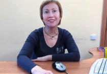 Псковские пенсионеры научились грамотно трудоустраиваться