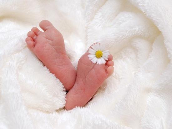 Новорожденными будут признавать малышей по совокупности факторов
