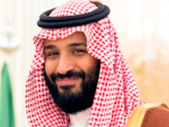 Гендерное равенство вСаудовской Аравии: что разрешают изапрещают женщинам