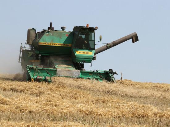 Аграрии Башкирии могут рассчитывать на субсидии
