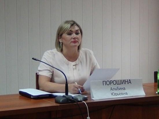 В Ростовской области осудили замглавы администрации Зверево