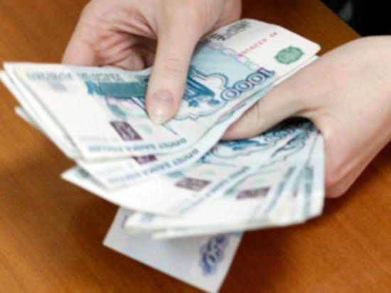 Население калмыцкой глубинки обучат финансовой грамотности