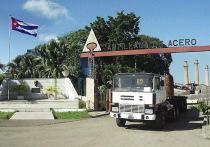 Воронежский завод отправил «тропические» трансформаторы на Кубу
