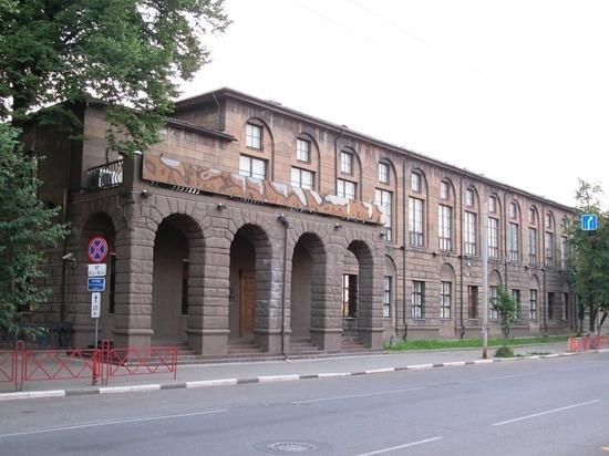 Центробанк рассказал на какие финансовые учреждения жалуются ярославцы