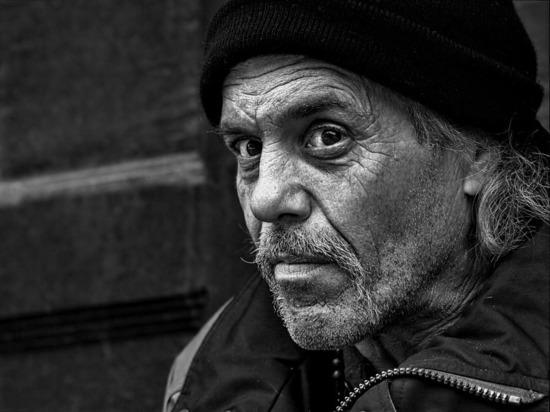 В России мужчины живут почти на 9 лет меньше, чем женщины