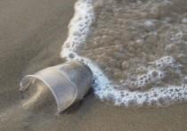 Макрон подарил лидерам G7 пластиковые часы из океанического мусора
