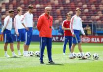6 и 9 сентября сборная России проведет свои отборочные матчи чемпионата Европы 2020 против Шотландии и Казахстана соответственно