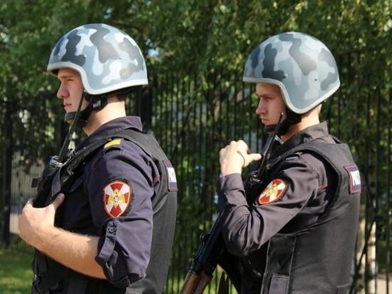 В Пскове молодой человек похитил из магазина наушники стоимостью 500 рублей